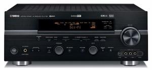 Yamaha-RX-V750
