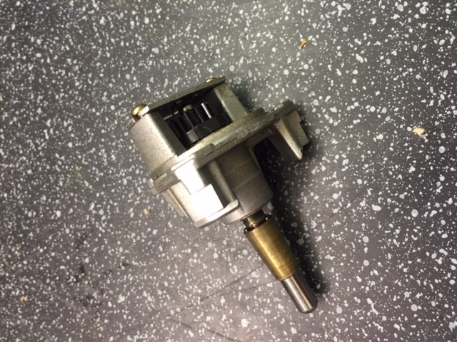 Technics Plattenspieler Mk2 sl1200 sl1210 reparatur revision mk3 mk5